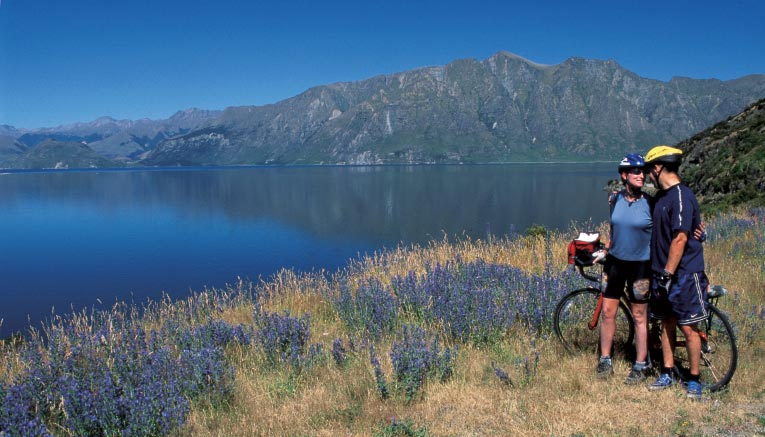 Bnzq-newzealand-biking-7